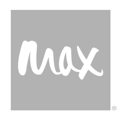SP--Max.jpg