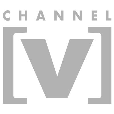 SP-Channel-V.jpg