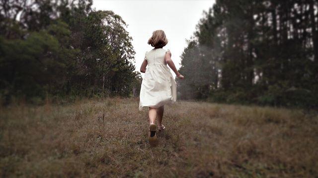 Tori Forsyth - Redemption  #comingsoon 28/09/18