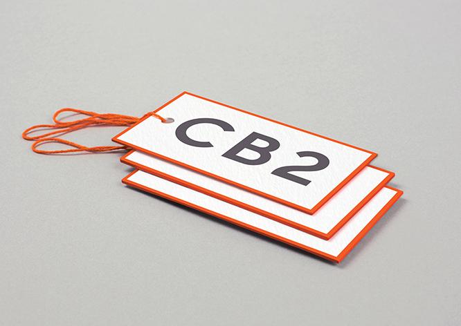 CB2_motherdesign_mrmeans_18.jpg
