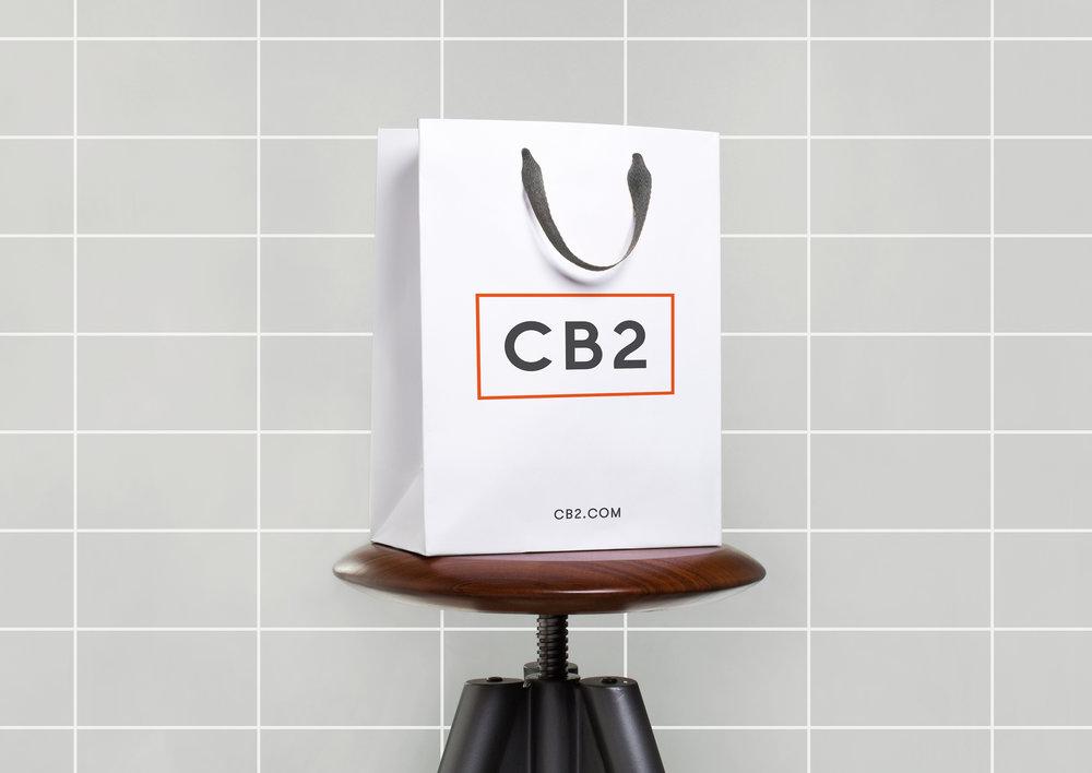 CB2-LOGO-72DPI3.jpg