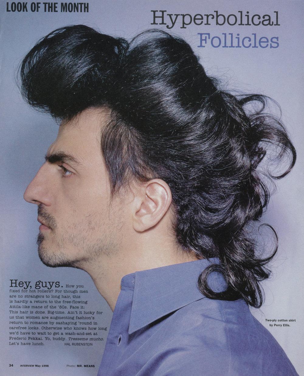 hair shot-Interview.jpg