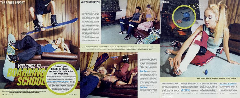 Interview-3-97 .jpg