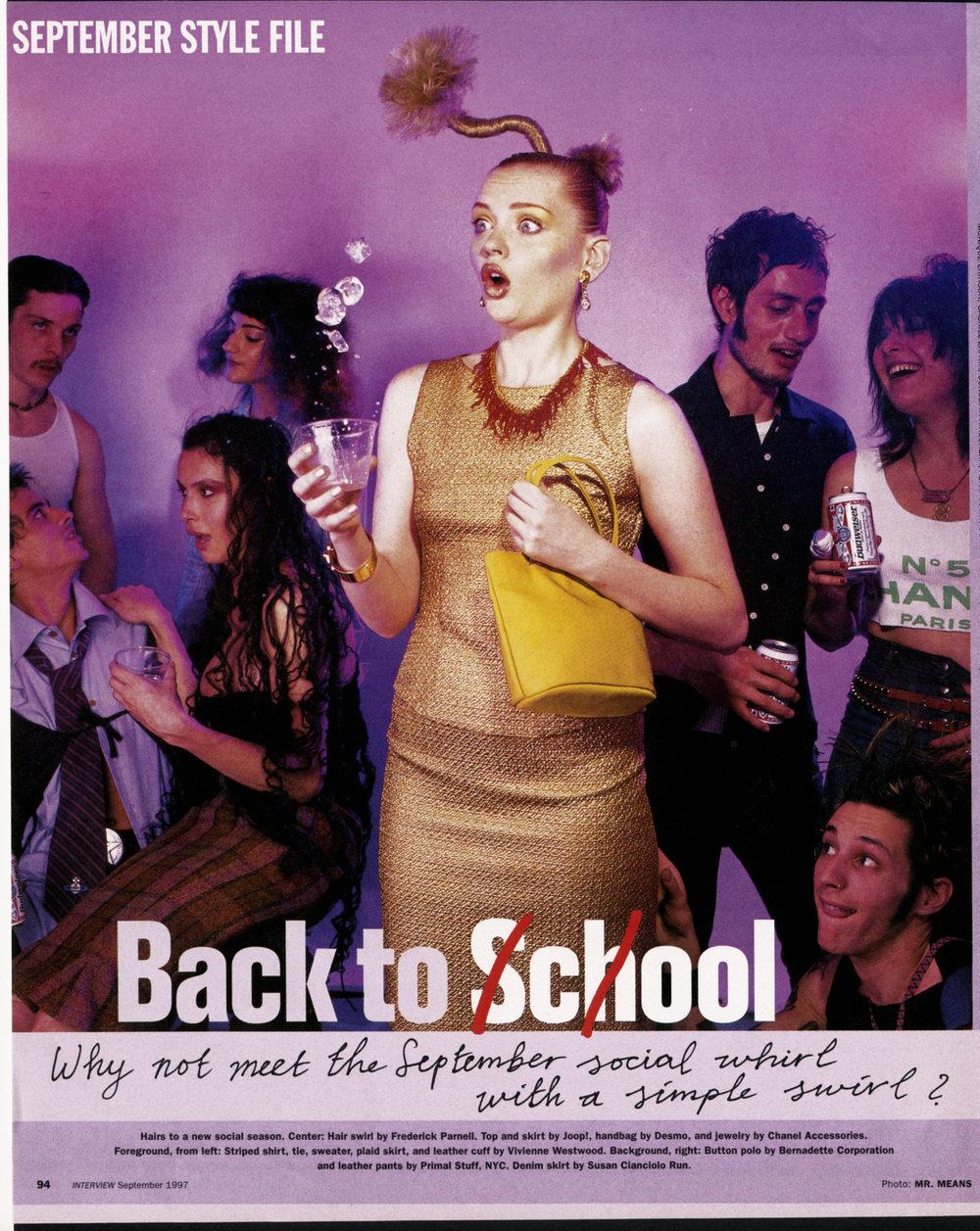 back to school-Interview-1.jpg