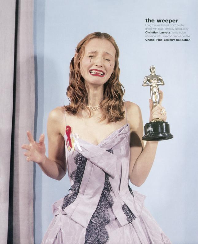 Oscar Night pg6-a copy.jpg