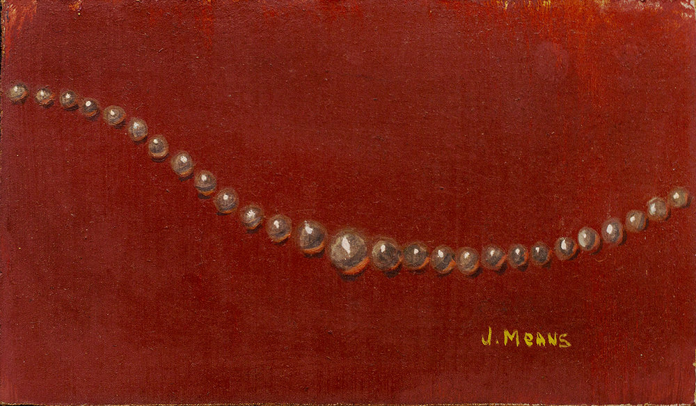 pearl_necklace_painting.jpg
