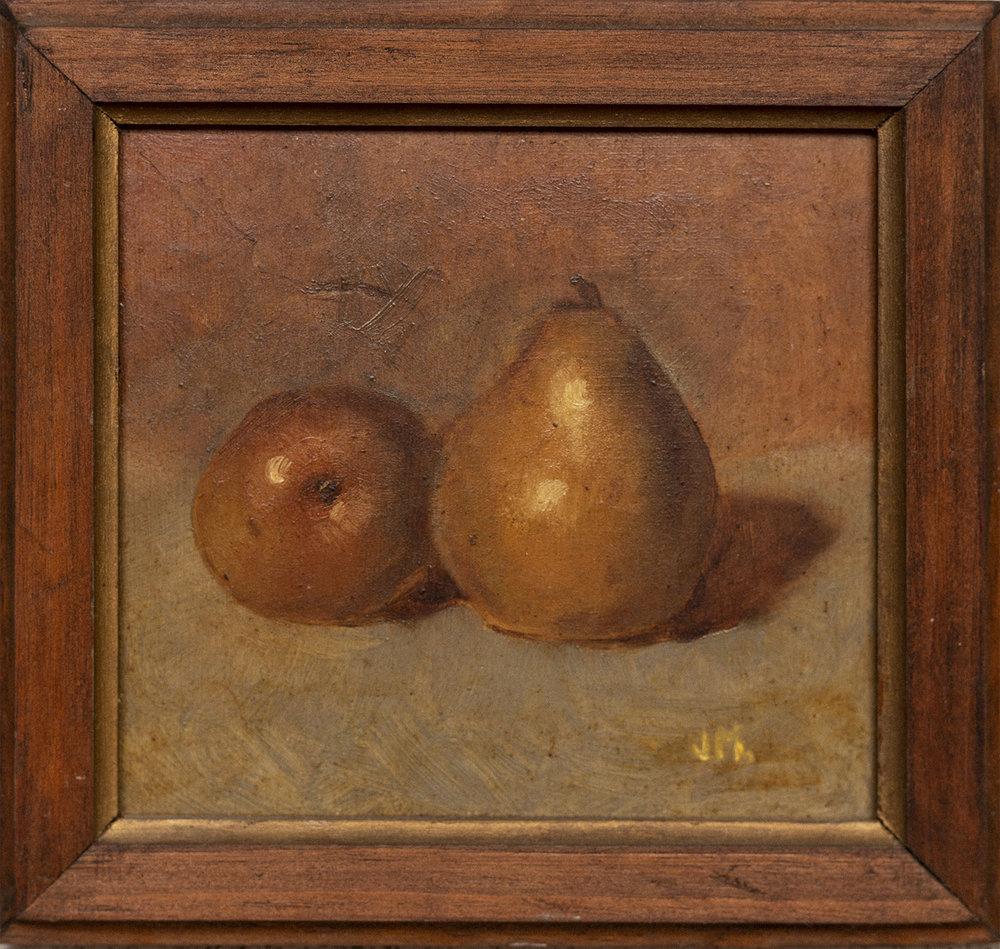 pears_painting.jpg