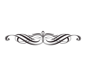 decorative-lines-large-image-QvXhpj-clipart.png