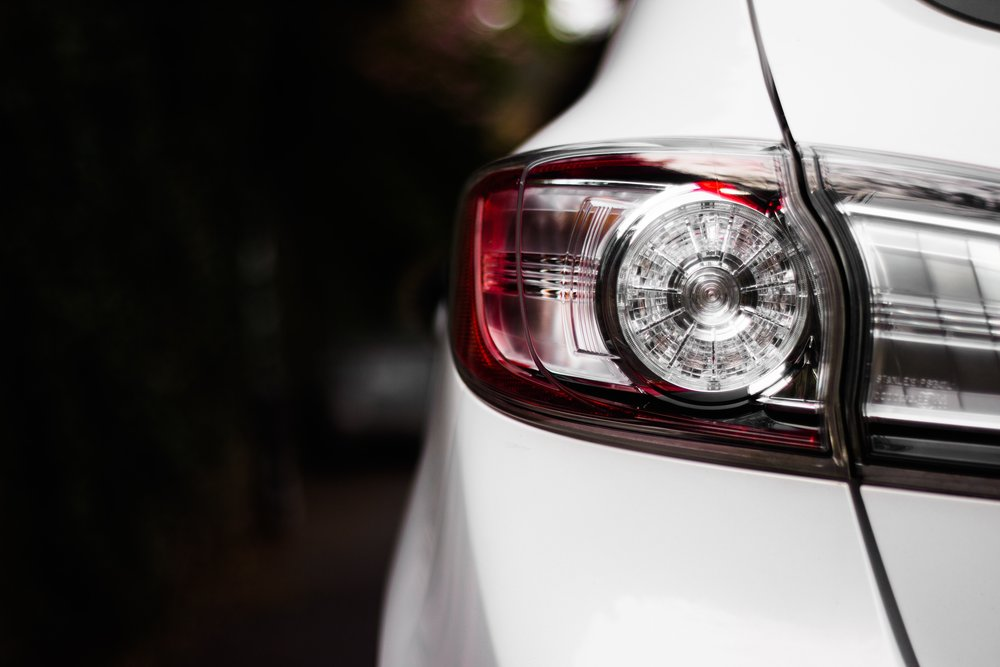 white-car-headlight.jpg