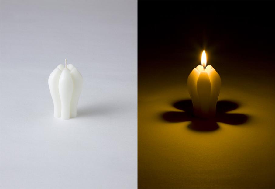 candle01.jpeg