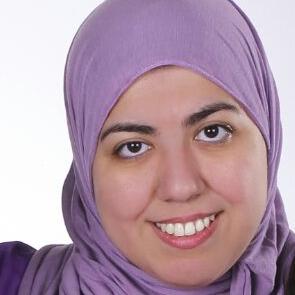 Dr. Fatemah AlMosawi