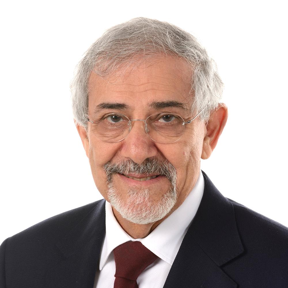 Dr. Hilal AlSayer
