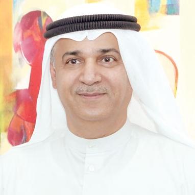 Eng. Ali AlYouha