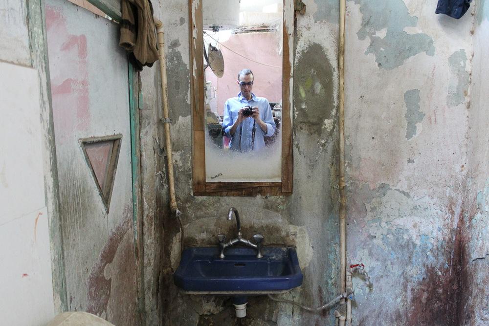 Faisal Al Fouzan // Photographer