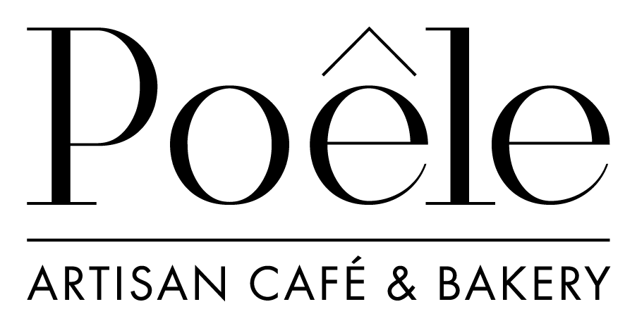 Copy of Poêle - Artisan Café & Bakery