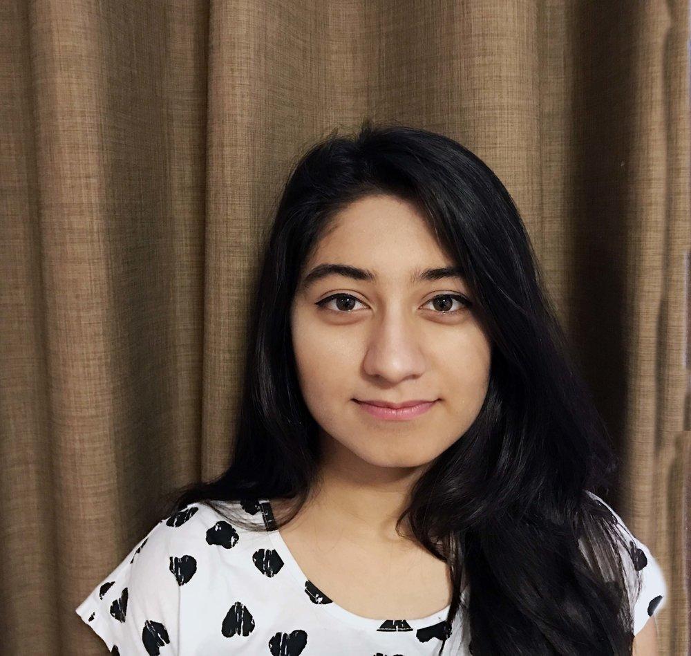 IMG_0815 - Areeba Saad.jpg