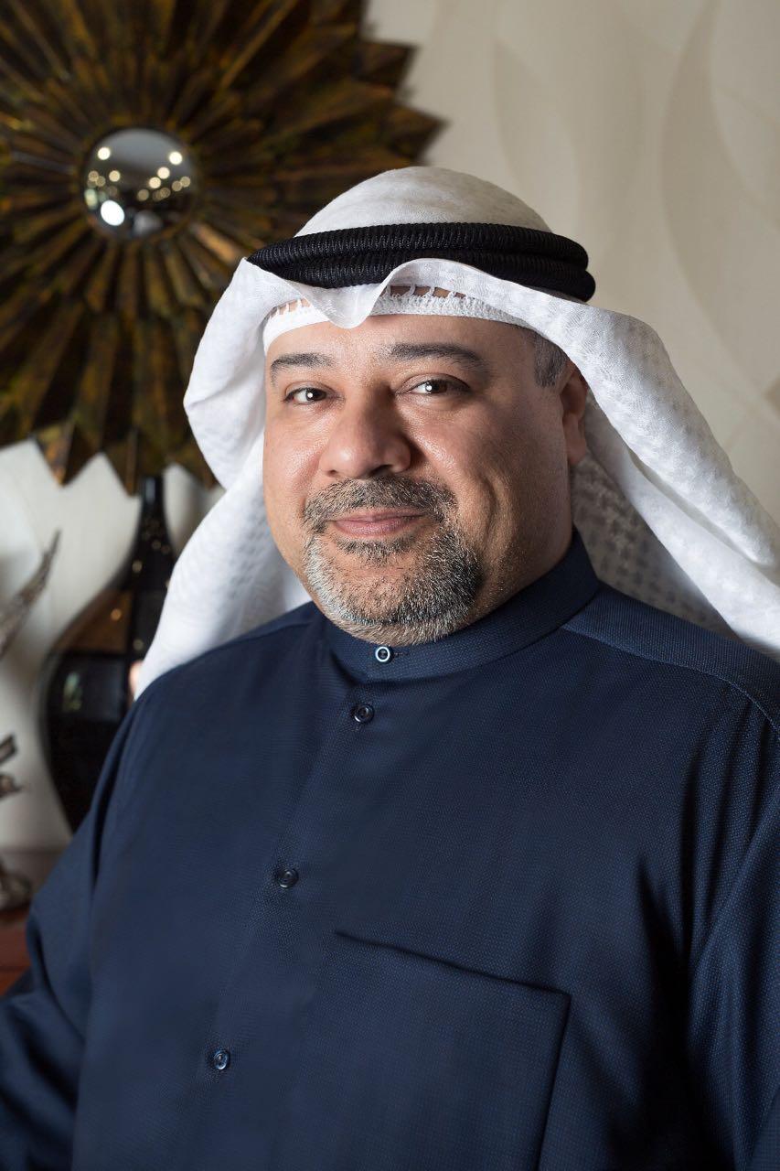IMG_5440+-+Khaled+Mahdi.JPG