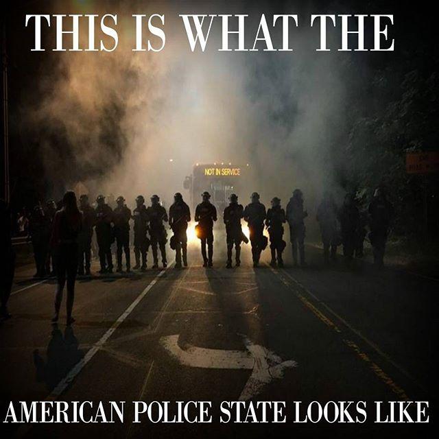 #problack #unapologeticallyblack #blacklivesmatter #charlotteprotest #uprising #blackpride #blackpower #keithlamontscott #terencecruthcher #terrencecrutcher