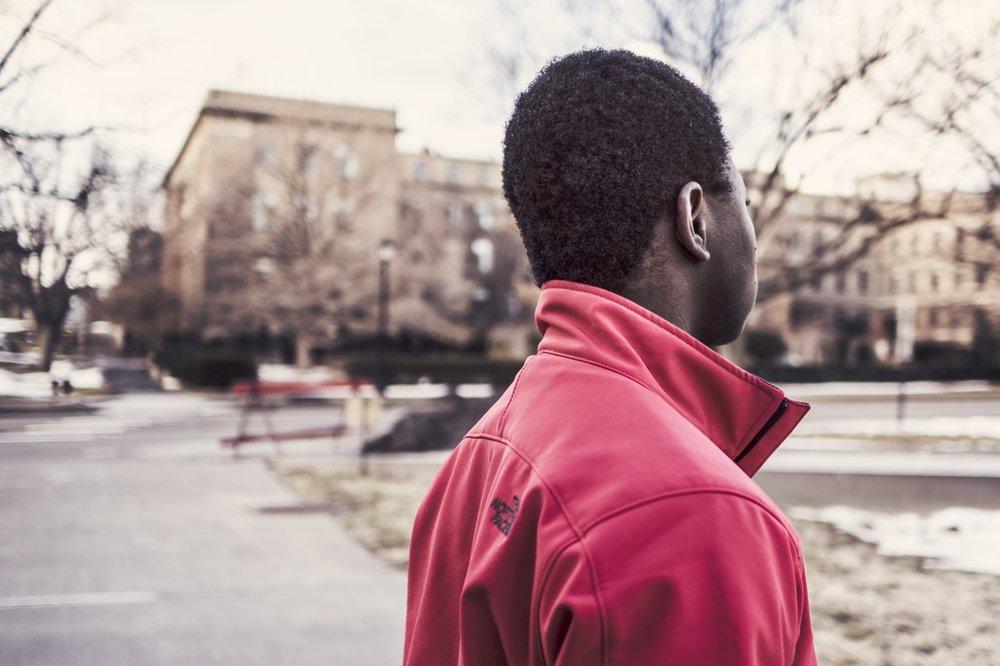 The limitations of black media