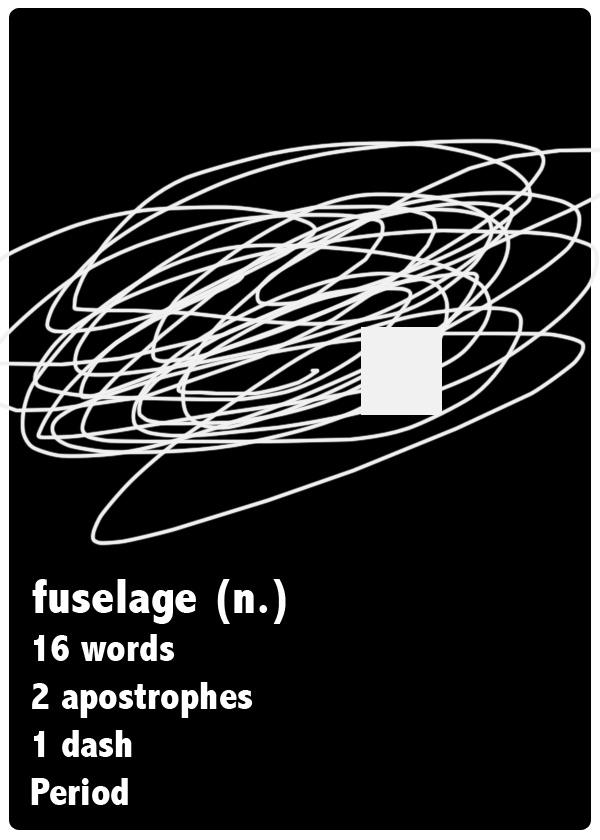 Fuselage  .jpg