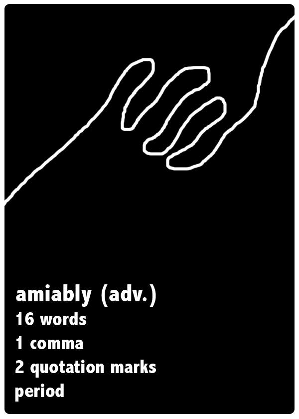 Amiably.jpg .jpg