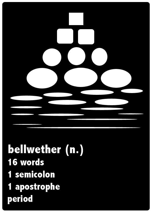 Bellwether.jpg
