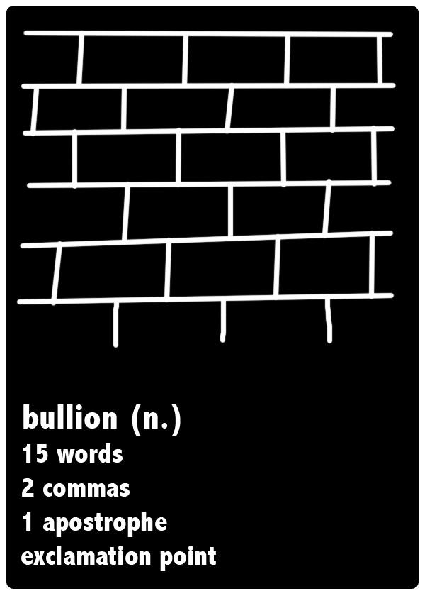 Bullion .jpg
