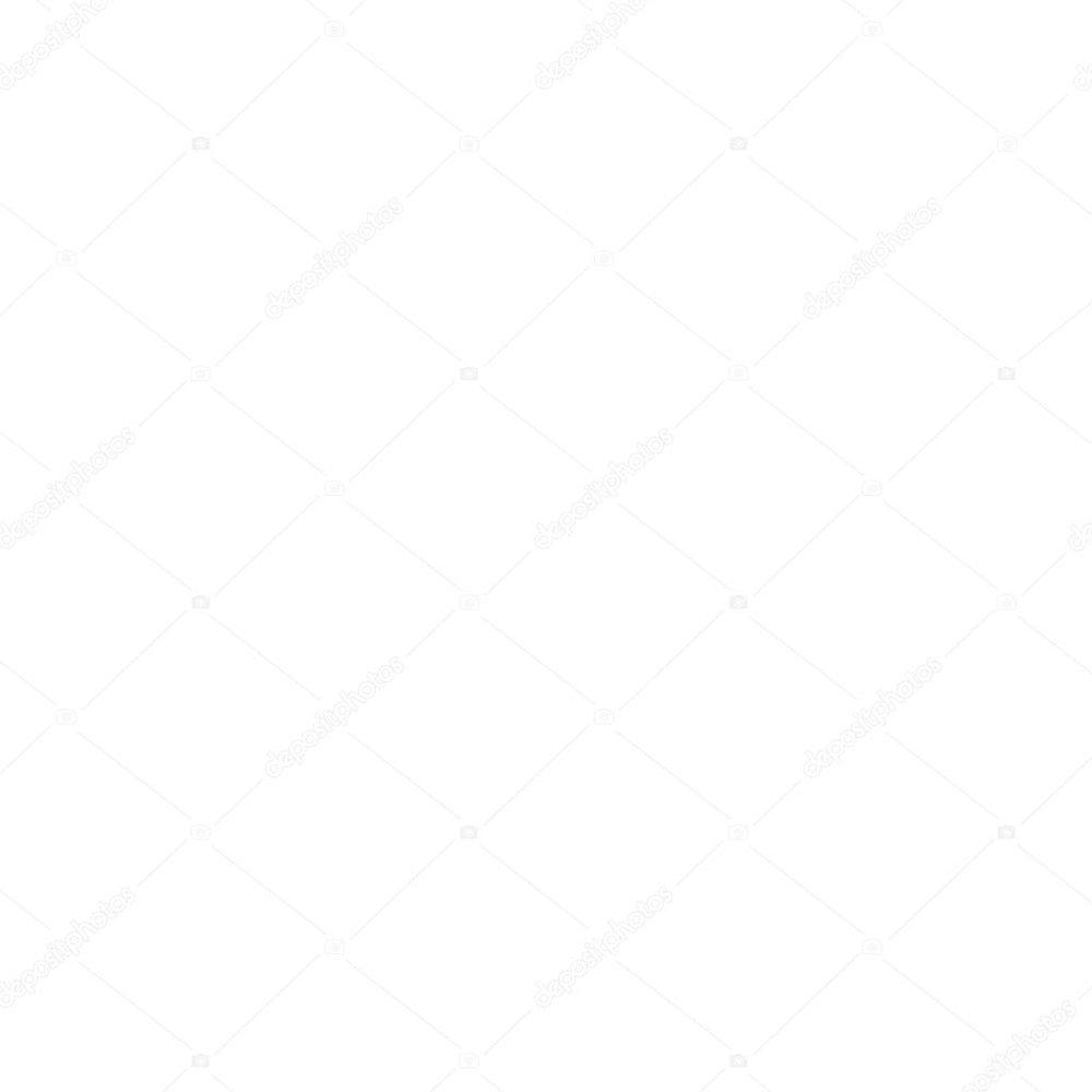 depositphotos_93719338-stock-illustration-white-blank-space.jpg