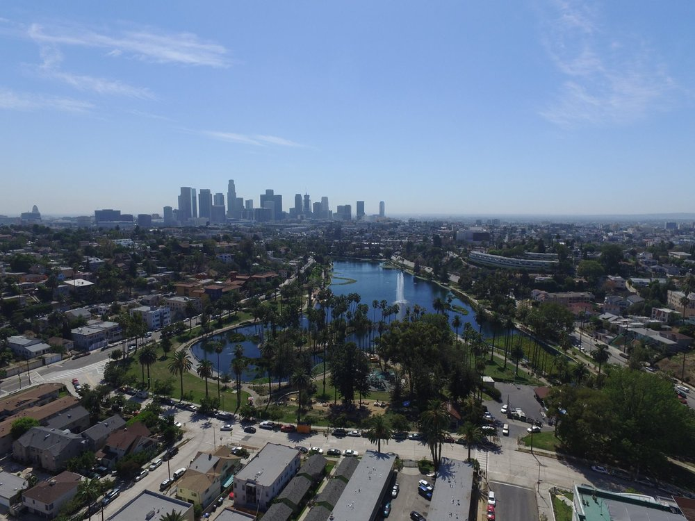 Echo Park Realtor - Realtor David Bramante - Sell my home Echo Park - BRE Investment.jpg