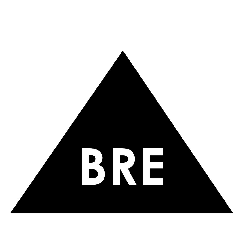 BRE Investment Triangle.jpg
