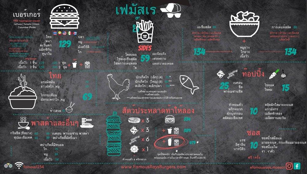 FR Thai menu.jpg