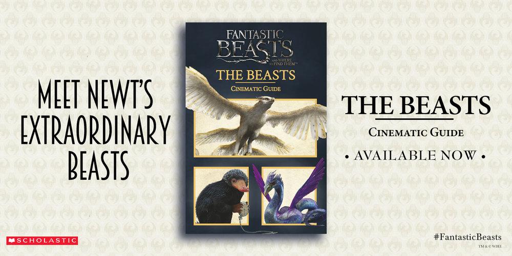 FB Beasts Cinematic Guide.jpeg