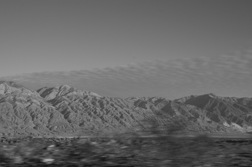 Death_Valley_DSC6359.jpg