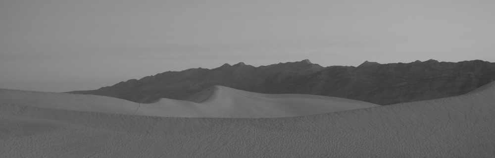Death_Valley_DSC6407.jpg