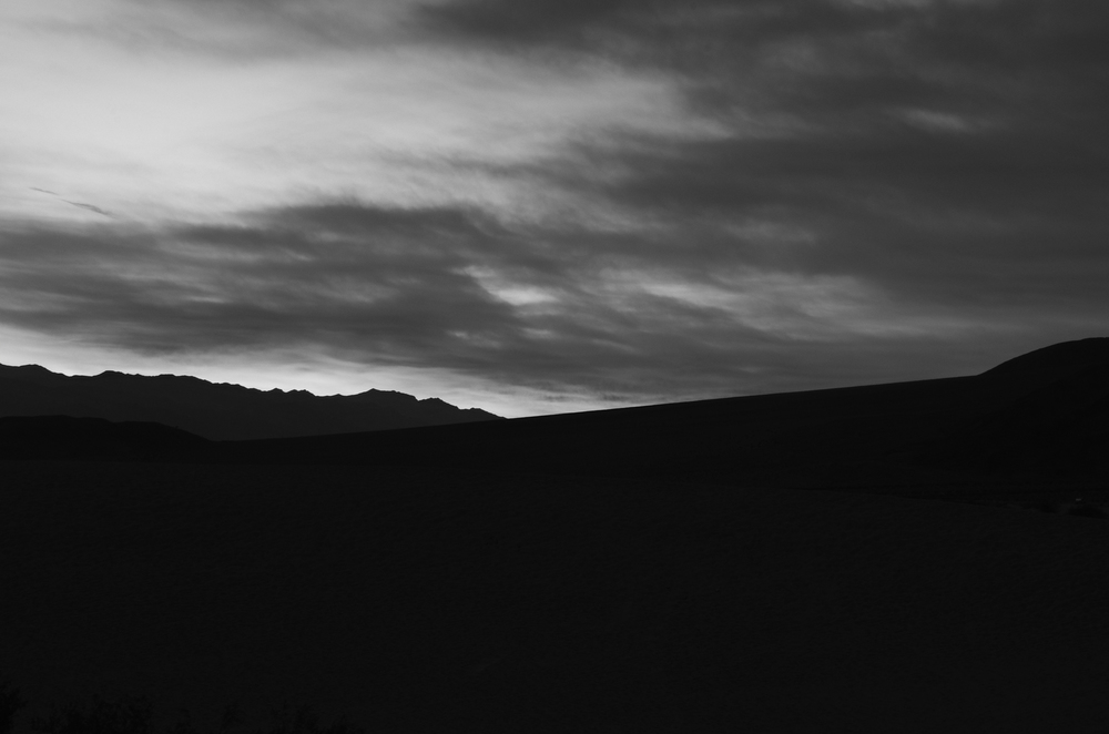 Death_Valley_DSC6413.jpg