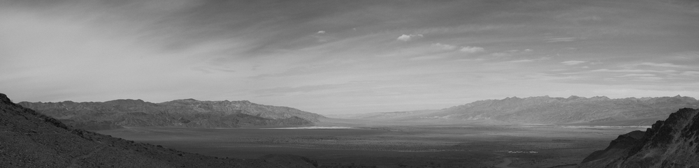 Death_Valley_Panorama.jpg