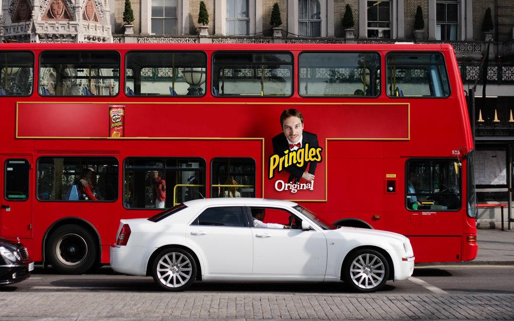 Bus_Mockup.jpg