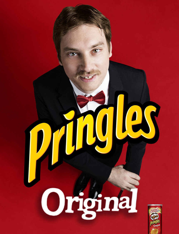 Pringles12173 copia.jpg