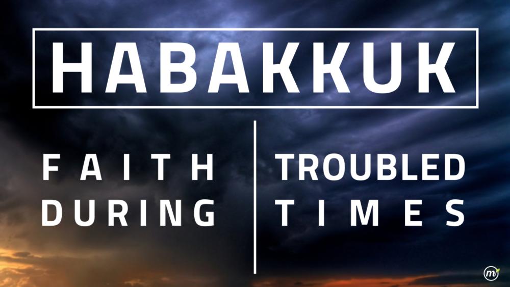 Habakkuk (1).png