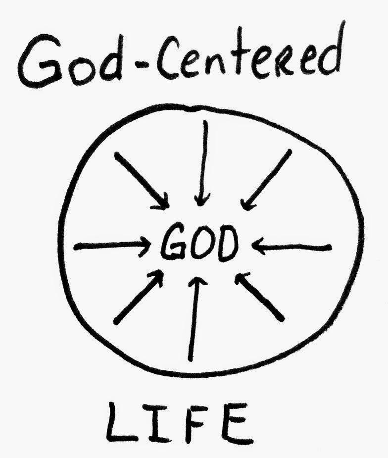 god-centered-life.jpg
