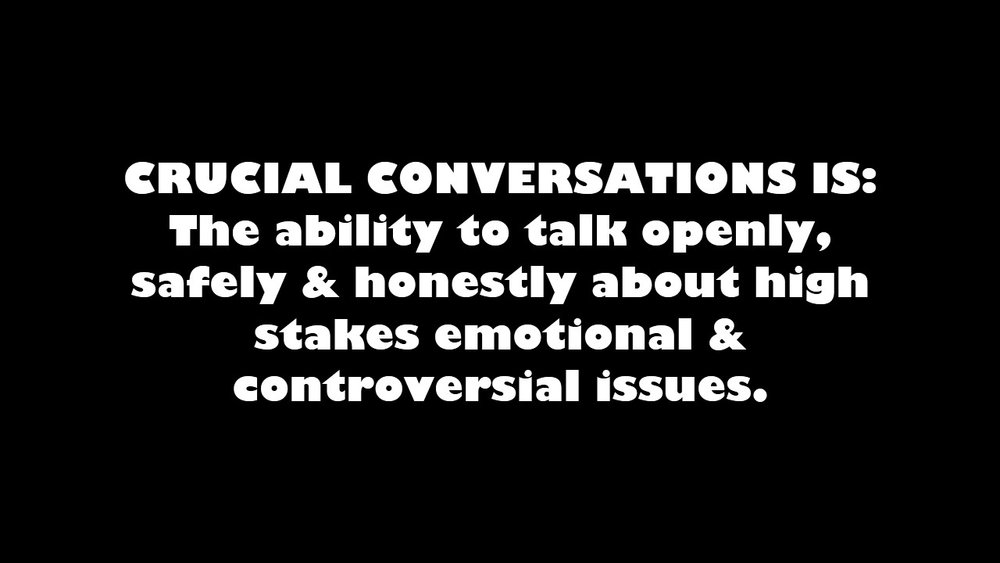 Sermon Godly Conversations_50.jpg