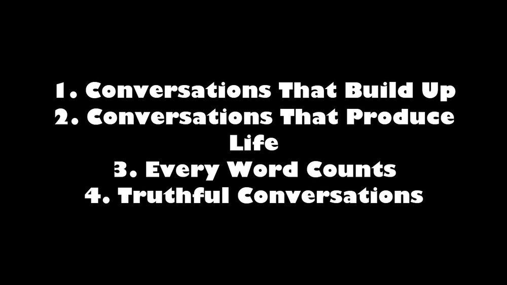 Sermon Godly Conversations_93.jpg