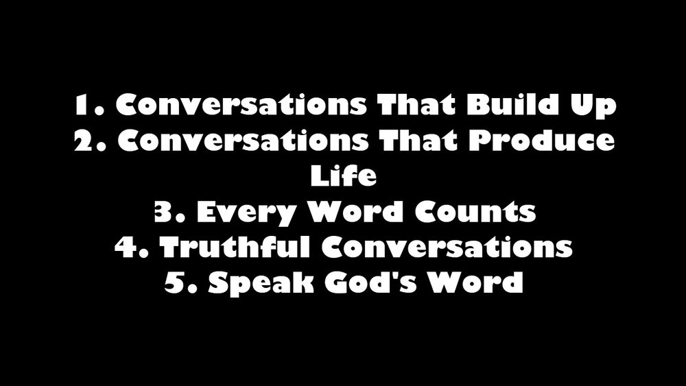 Sermon Godly Conversations_94.jpg