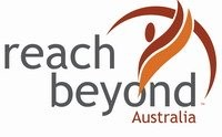 "REACH BEYOND AUSTRALIA - ""We are passionate about bringing spiritual and social transformation to people in remote and unreached communities where hope is needed.""We serve, with partners, as the voice and hands of Jesus; transforming and equipping individuals and communities.Reach Beyond Australia has been transmitting from far North West Australia to the Asia Pacific region through short wave radio and today broadcasts programs for 6 hours a day in 31 languages, including 20 South Asia languages.www.reachbeyond.org.au"