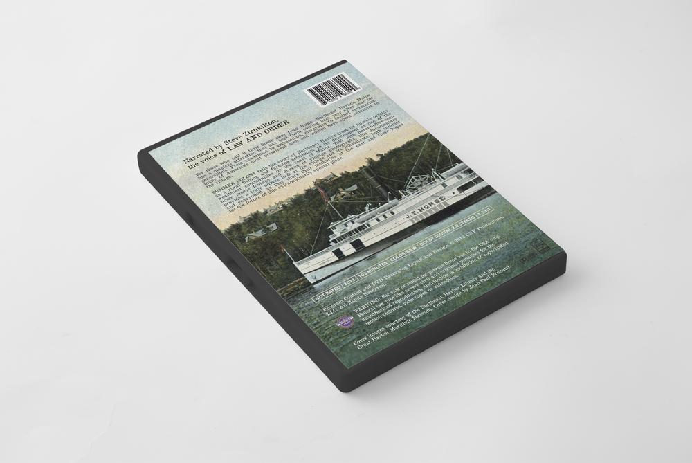 01_DVD Mockup.jpg