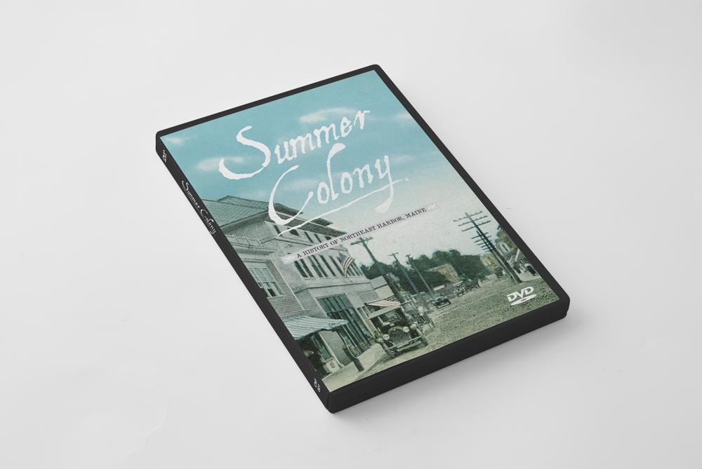 02_DVD Mockup_FRONT.jpg
