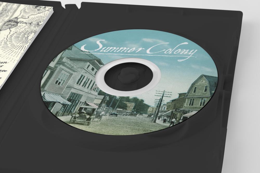 04_DVD Mockup.jpg