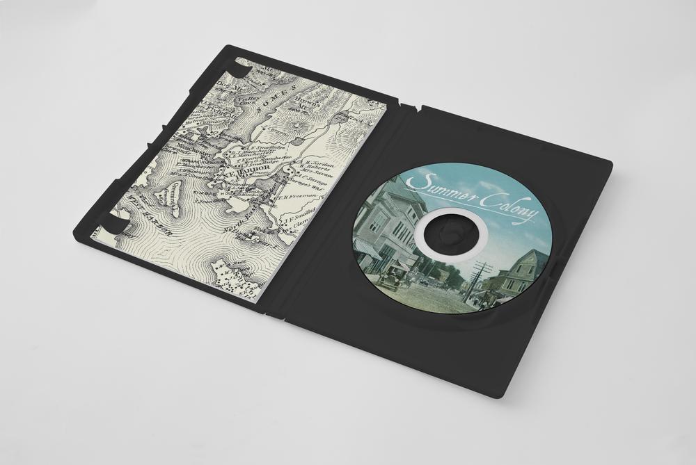 05_DVD Mockup_DISC.jpg