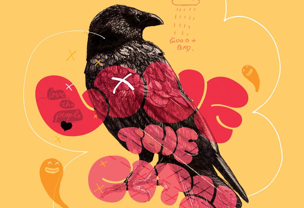 crow_crop.jpg