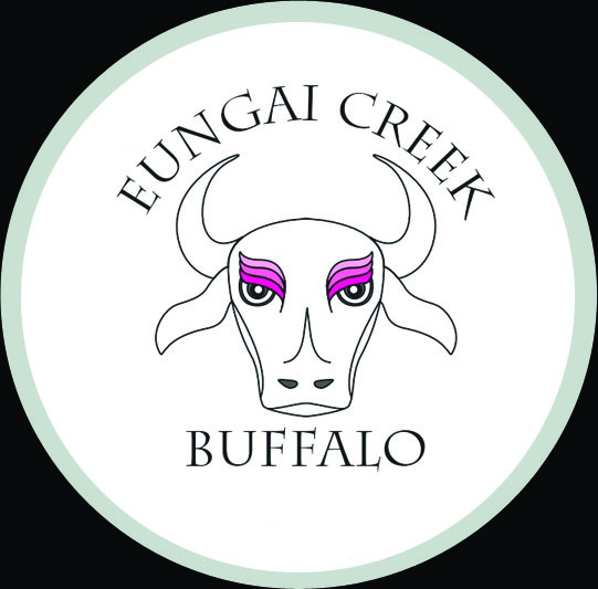 Eungai Creek Buffalo
